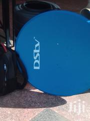Dstv Sales And Installation Services Along Thika Road | TV & DVD Equipment for sale in Nairobi, Kasarani