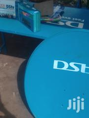Dstv Installation Services | TV & DVD Equipment for sale in Nairobi, Kahawa