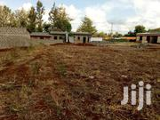 (2)*1/8 Commercial Plots For Sale At KAGIO T | Land & Plots For Sale for sale in Kirinyaga, Mutithi