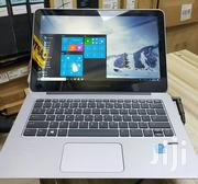 """New Laptop HP 15.6"""" 500GB HDD 4GB RAM 