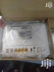 Huawei B593 Wireless Router | Computer Accessories  for sale in Nairobi, Kangemi