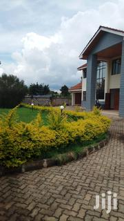 House for Sale in Runda Mimosa on a Half Acre | Houses & Apartments For Sale for sale in Nairobi, Nairobi Central