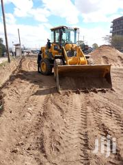 We're Best Known For Excavations | Building & Trades Services for sale in Kajiado, Kitengela
