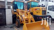 1.2ton Wheelloader On Sale | Heavy Equipments for sale in Nairobi, Embakasi
