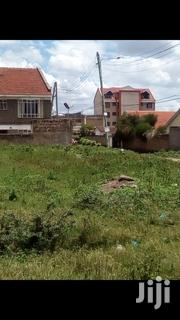 South-c Five Star Estate Plot 1/8acre With Title Deed | Land & Plots For Sale for sale in Nairobi, Nairobi West