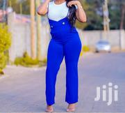 Ladies Jumpsuits | Clothing for sale in Nairobi, Nairobi Central