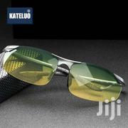 Day / Night Polarized Sunglasses #8179 | Clothing Accessories for sale in Nairobi, Nairobi Central