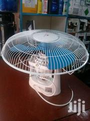 Ceiling Fan | Home Appliances for sale in Nairobi, Nairobi Central