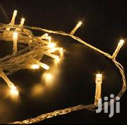 Tes 10M Warm White Decoration Lights String Fairy | Home Accessories for sale in Nairobi, Nairobi South
