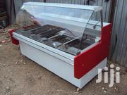 Butchery Refrigerated Meat Counter | Restaurant & Catering Equipment for sale in Nairobi, Embakasi
