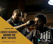 Taffuta App | Other Jobs for sale in Kisumu, Central Kisumu