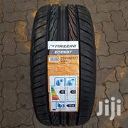 235/45/17 Mazzini Tyres Is Made In China | Vehicle Parts & Accessories for sale in Nairobi, Nairobi Central