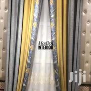 Latest Curtains | Home Accessories for sale in Nairobi, Nairobi Central
