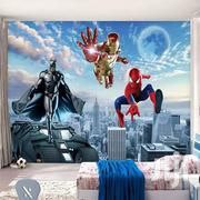 Wall Murals | Home Accessories for sale in Nairobi, Nairobi Central