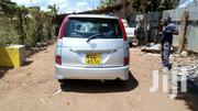 Re-advert Price Reduced TOYOTA ISIS KCC FOR QUICK SALES   Cars for sale in Kirinyaga, Kerugoya