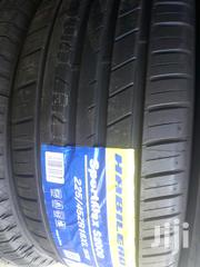 225/45R18 Habilead Tyre | Vehicle Parts & Accessories for sale in Nairobi, Nairobi Central