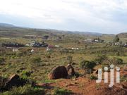 Kibiko Land | Land & Plots For Sale for sale in Kajiado, Ngong