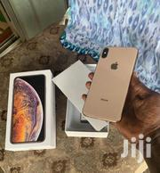 Apple iPhone XS 512 GB Gold | Mobile Phones for sale in Nairobi, Nairobi Central