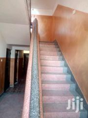 Bedsitter To Let Bamburi | Houses & Apartments For Rent for sale in Mombasa, Bamburi
