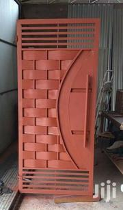 Modern Doors | Doors for sale in Nairobi, Embakasi