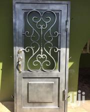 Classic Doors | Doors for sale in Nairobi, Embakasi