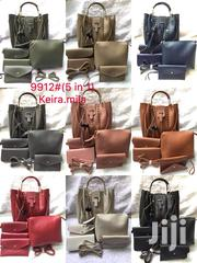 Beautiful Handbags, 4in 1 And 3 In 1 | Bags for sale in Mombasa, Bamburi