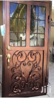 Premium Doors | Doors for sale in Nairobi, Embakasi