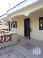 Nice 4 Bedroom Mansion to Let at Nyali in an Own Compound. | Houses & Apartments For Rent for sale in Mombasa, Mkomani