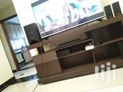 Sony DVD Home Theatre System | Audio & Music Equipment for sale in Nairobi, Parklands/Highridge