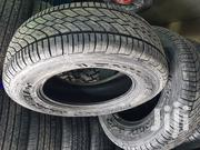 225/65/17 Achilles Tyres Made In Indonesia   Vehicle Parts & Accessories for sale in Nairobi, Nairobi Central