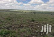 1/8th Acre Kitengela | Land & Plots For Sale for sale in Kajiado, Kitengela