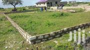 Shelly Beach Plot 35'60 | Land & Plots For Sale for sale in Mombasa, Likoni