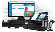 Business Software Pos | Computer & IT Services for sale in Kitui, Athi
