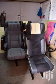 Shuttle Seat Cushions   Vehicle Parts & Accessories for sale in Nairobi, Embakasi