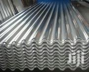 Iron Sheets, 2.5m | Building Materials for sale in Nairobi, Nairobi West