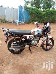Bajaj Boxer 2018 | Motorcycles & Scooters for sale in Nairobi, Karura