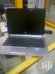 Laptop HP ProBook 430 G1 4GB Intel Core i5 HDD 500GB | Laptops & Computers for sale in Nairobi, Nairobi Central