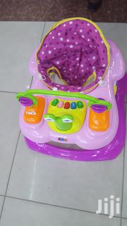 High Quality Baby Walkers | Babies & Kids Accessories for sale in Nairobi, Nairobi Central