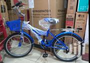 Kids Bicycles | Sports Equipment for sale in Nairobi, Nairobi Central