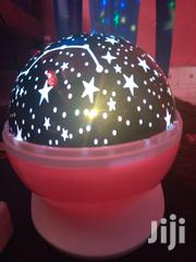 Star Reflector For Room Walls | Toys for sale in Kajiado, Ongata Rongai