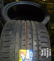 295/35R21 Accelera Tyres | Vehicle Parts & Accessories for sale in Nairobi, Nairobi Central