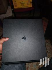 Play Station 4 Pro | Video Game Consoles for sale in Nairobi, Nairobi Central