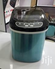 Icecube Maker (Portable Ice Cube Maker ) | Kitchen Appliances for sale in Nairobi, Nairobi Central