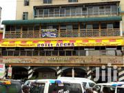 New Canopies | Garden for sale in Nyeri, Gatitu/Muruguru