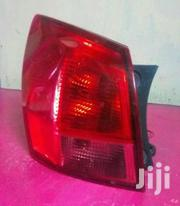 Nissan Dualis 2008 Rear Light   Vehicle Parts & Accessories for sale in Homa Bay, Mfangano Island