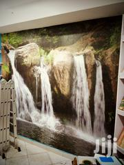 3D Wall Murals | Building & Trades Services for sale in Nairobi, Nairobi Central
