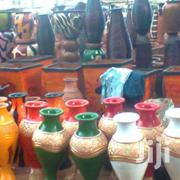 Fish Pots | Home Accessories for sale in Nairobi, Ngando