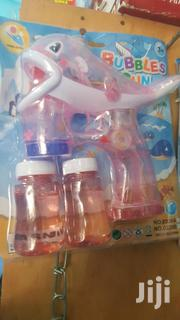 Bubble Guns | Toys for sale in Mombasa, Majengo