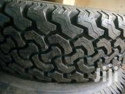215/70R16 Linglong Tyres   Vehicle Parts & Accessories for sale in Nairobi, Nairobi Central