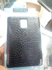 Crocodile Leather Hard Back Case SKIN Cover For Blackberry Passport | Accessories for Mobile Phones & Tablets for sale in Nairobi, Nairobi Central